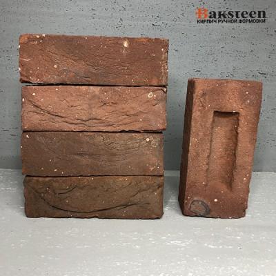 https://kirpich-34.ru/image/cache/catalog/Bakstenn/БОМОН5-400x400.jpg