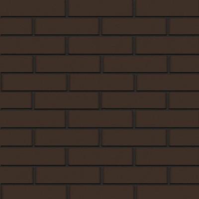 https://kirpich-34.ru/image/cache/catalog/Braer/new%20braer/brown_gl_1_0_nf_dark_1.800x800w-400x400.jpg